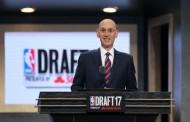 Tope salarial en la NBA será de 99 millones de dólares