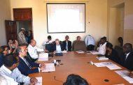 RD presenta plan de un moderno centro aduanero en frontera; Haití lo rechaza