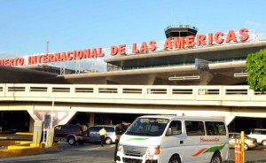 TSA ordena pagar $515 millones por terrenos del AILA