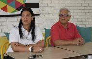 LAS GALERAS: Amhsa Marina anuncia inversión de US$15 millones