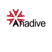 ANADIVE considerapositivanueva Ley 155-17 contra el Lavado de Activos