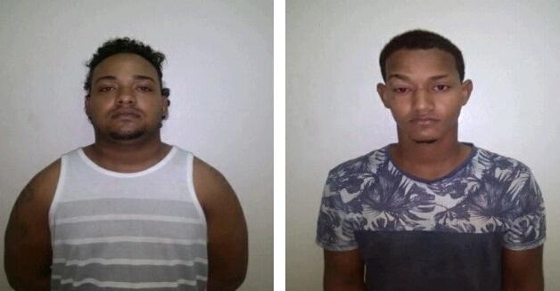 LA VEGA: PN acusa a dos hermanos de asesinato