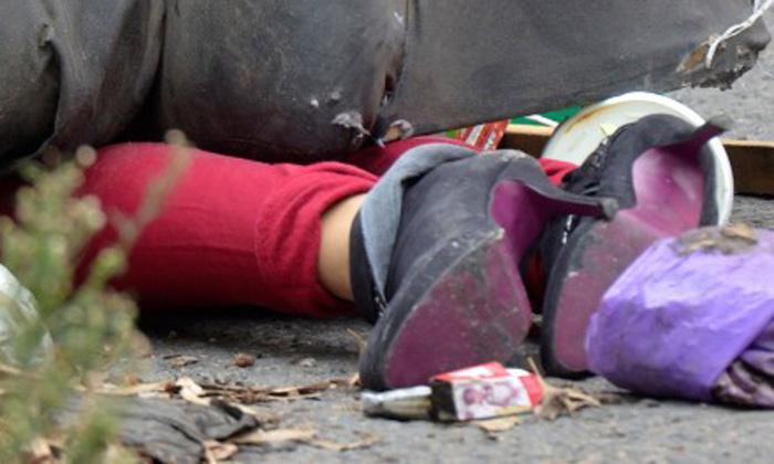 La República Dominicana registra 43 feminicidios en lo que va de año