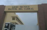 SDE: Presidente entrega escuelas en El Almirante y Boca Chica