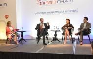 Indotel anuncia gobierno lanzará Política Nacional de Ciberseguridad