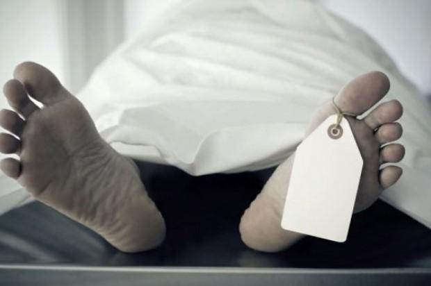 SANTIAGO: Hallan muerta doctora en apartamento