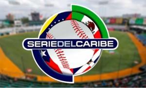 Serie del Caribe Beisbol 2018 se jugará en México
