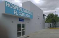 SJM: Inauguran hospital municipal de El Cercado