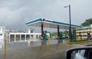 SAN CRISTOBAL: MIC cierra estación de combustible