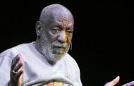 Bill Cosby emprende plan para educar a los jóvenes
