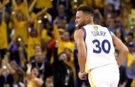 ¿Cuánto valdría Stephen Curry si no hubiera tope salarial?
