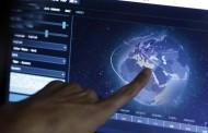 Un nuevo ciberataque masivo afecta a unos 200 mil usuarios en 150 países