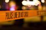 NUEVA YORK: Tiroteo en fiesta Harlem salda con al menos siete heridos