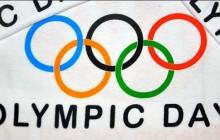 Condojudo anuncia actividades en el Día Olímpico 2017