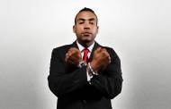 Don Omar inaugurará anfiteatro Blue Mall de Punta Cana