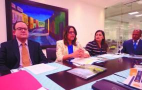 Proponen que calle El Conde devuelva impuestos a turistas