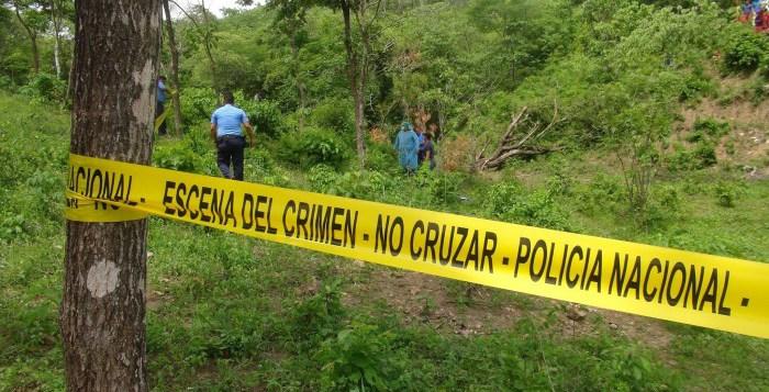 CONSTANZA: Lío entre nacionales haitianos salda con un muerto y dos heridos