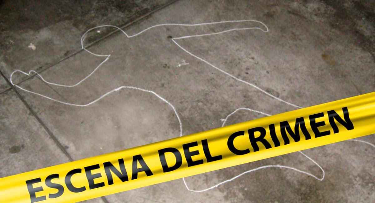DAJABÓN: Se habría suicidado esposo de la alcaldesa del municipio Restauración