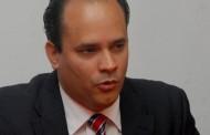 PRSC dice declaraciones presidente JCE son amenazantes y manipuladoras