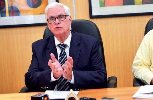 3,901 funcionarios no han presentado su declaración jurada de bienes en R. Dom.