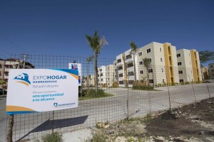 Ven Expo Hogar Banreservas producirá importantes cambios inmobiliarios
