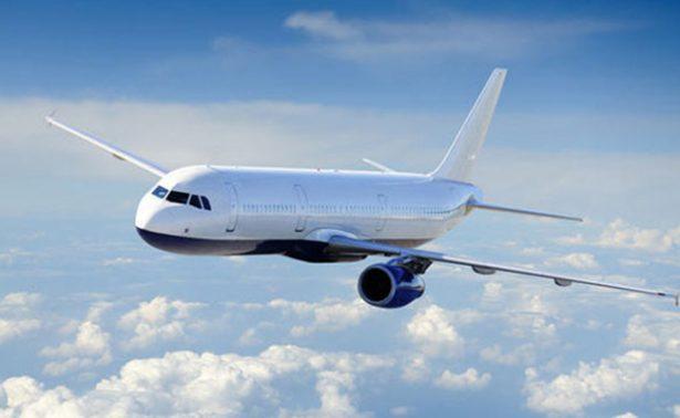 BIRMANIA: Se estrella avión militar en el que viajaban unas 104 personas