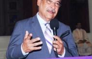 PUERTO PLATA: Internan al gobernador Iván Rivera