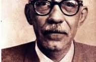 Dr. Guido Despradel Batista
