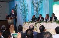 Afirman se  fortalece oferta la hotelera dominicana con otras 7,300 habitaciones