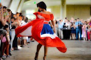"""PARIS: RD protagoniza la """"Semana de América Latina y el Caribe"""""""