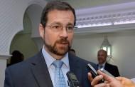 Estados Unidos expresa satisfacción por la lucha contra la corrupción en el Caribe