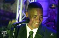 """""""Jazz con Swing para papá"""" el 28 de julio en Mecenas Café"""