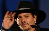 Johnny Depp se disculpa por comentarios sobre Donald Trump