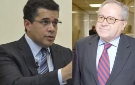San Juan de P. Rico y Santo Domingo firmarán acuerdo de hermanamiento