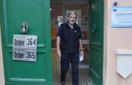 ITALIA: Centroderecha gana en ciudades no gobernaba hace 50 años