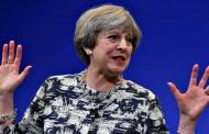 LONDRES: Partido Conservador gana elecciones pero pierde la mayoría