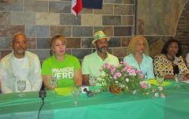 Activistas piden presidente dominicano sea investigado