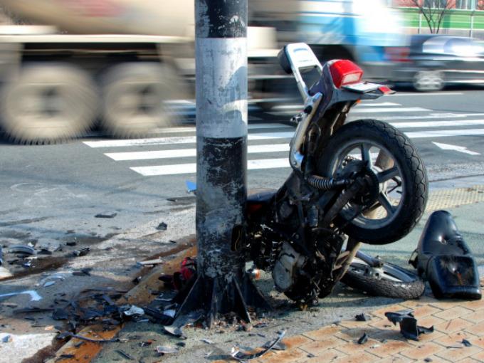Reportan diez muertes en accidentes ocurridos durante últimas 24 horas