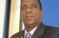 Fallece Procurador General Corte de Apelación Montecristi