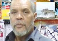 Denuncian cierre local Asociación de Kurash en SPM