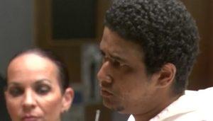 PROVIDENCE: Acusan dominicano de asesinato
