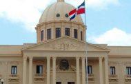 El Gobierno suspende las labores públicas y privadas para mañana jueves