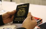 Haití exige visa a RD y otros 4 países
