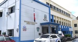 MOCA: Policía apresahombre acusado de matar familiar