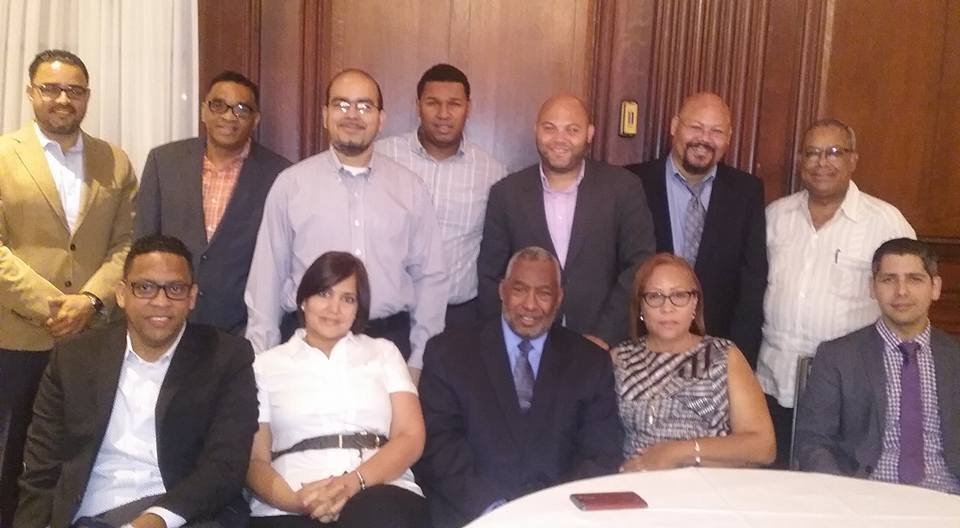 FILADELFIA: Desfile Dominicano realizará una fiesta de gala