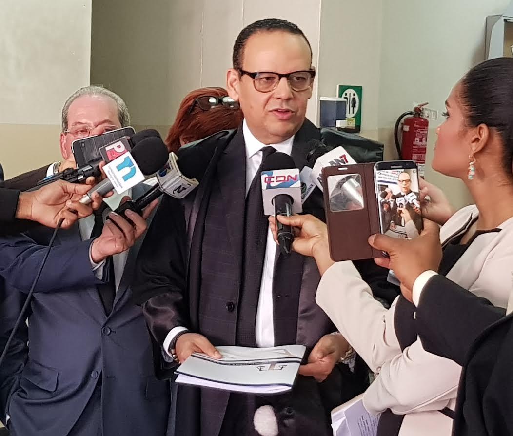 Fundación judicial pide castigar feminicidio con cadena perpetua