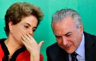 BRASIL: Anular victoria de Rousseff en 2014 expulsaría Temer de Presidencia