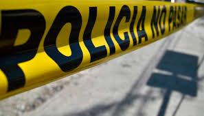 JIMANI: Desconocidos asesinan a machetazos a una mujer y un hijo menor