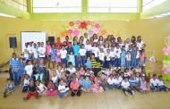 Maternidad de Los Mina conmemora el Día Mundial de la Anemia Falciforme