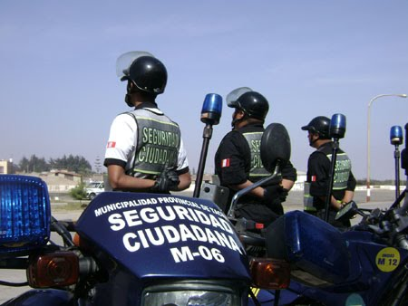 Estado dominicano ha gastado RD$624 millones en seguridad últimos 16 años